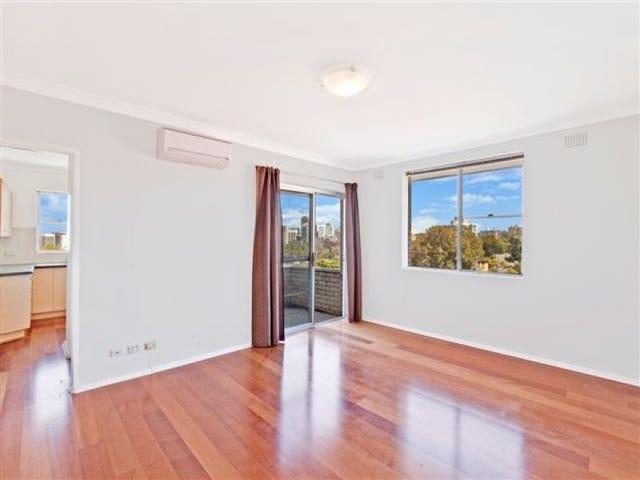 8/6 Westleigh Street, Neutral Bay, NSW 2089