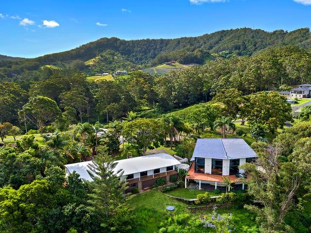 122B Old Coast Rd, Korora, NSW 2450