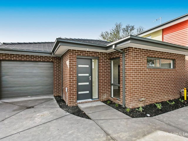 3/14 Bride Avenue, Hampton Park, Vic 3976
