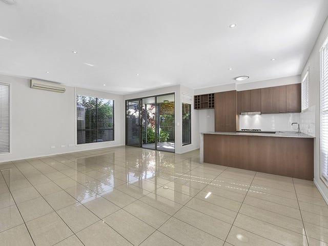 5/46 Fisher Street, East Brisbane, Qld 4169