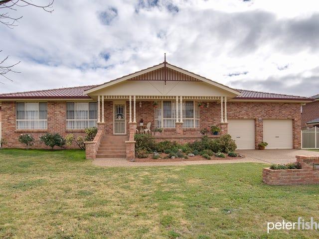 10 Pine Ridge Drive, Orange, NSW 2800