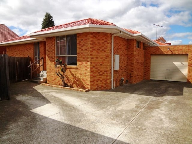 2/14 Teneriffe Close, Epping, Vic 3076