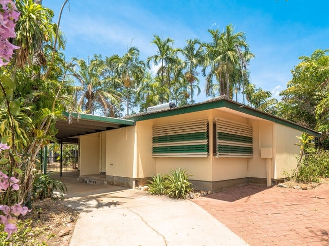 6 Menzies Court, Gray, NT 0830