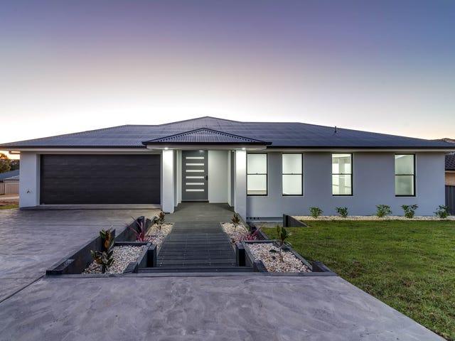 16 Banksia Way, Goulburn, NSW 2580