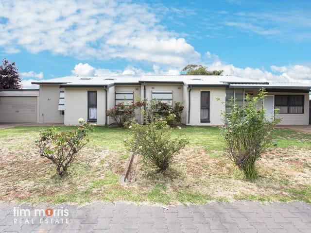 83 Harvey Road, Elizabeth Grove, SA 5112