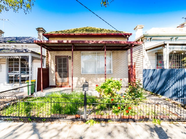 53 Ryan Street, Footscray, Vic 3011