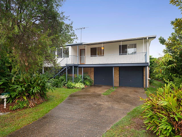 29 Lockrose Street, Mitchelton, Qld 4053
