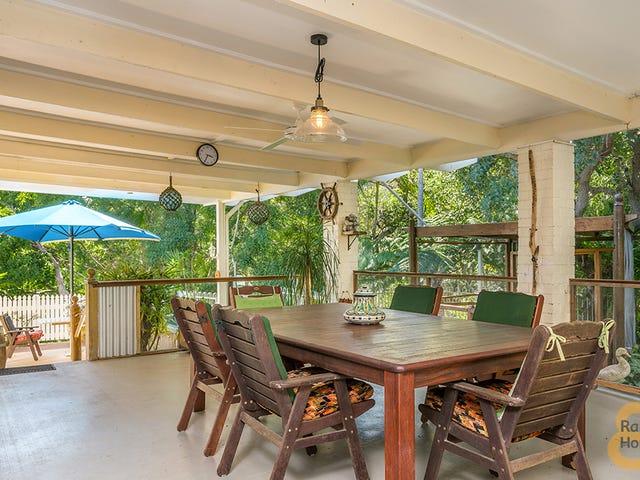 7 Rajah Road, Ocean Shores, NSW 2483