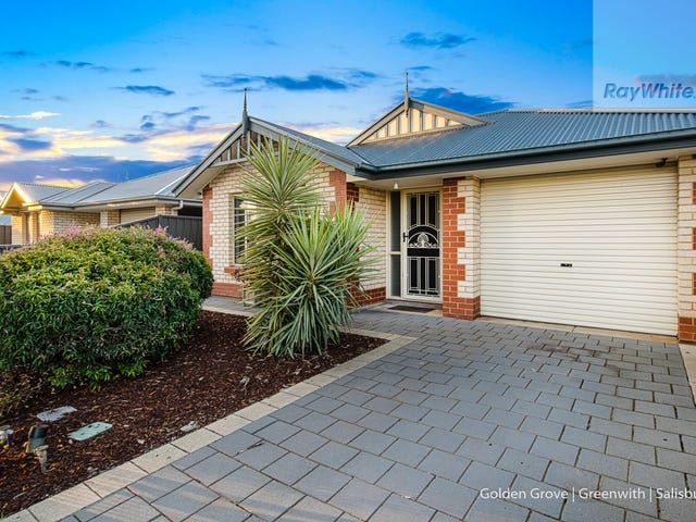 7 Ebenezer Court, Andrews Farm, SA 5114