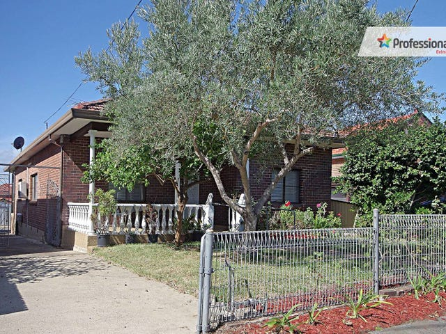 80 Dennis Street, Lakemba, NSW 2195