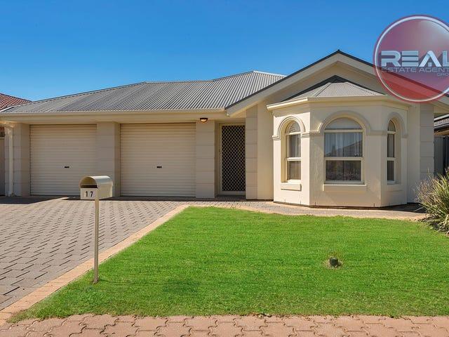 17 Dineen Road, Parafield Gardens, SA 5107