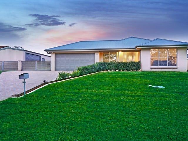 95 Elvy Street, Bargo, NSW 2574