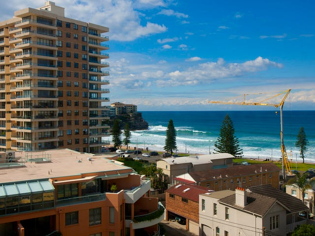 19/9 Pacific Street, Manly, NSW 2095