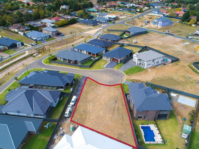 6 Jersey Lane, Picton, NSW 2571