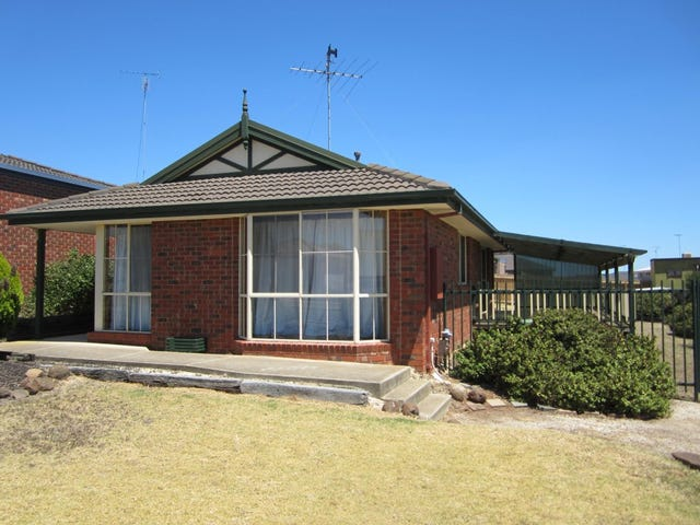 27 Townview Court, Leopold, Vic 3224