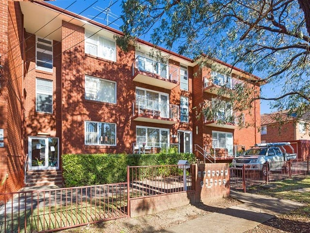 5/1 St. Andrews Place, Cronulla, NSW 2230
