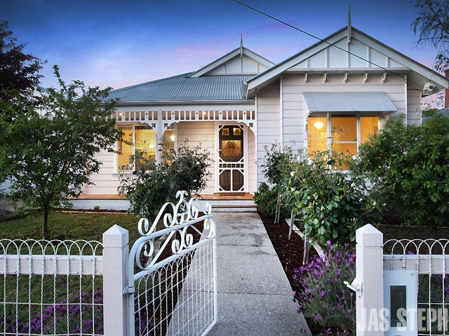 16 Couch Street, Sunshine, Vic 3020
