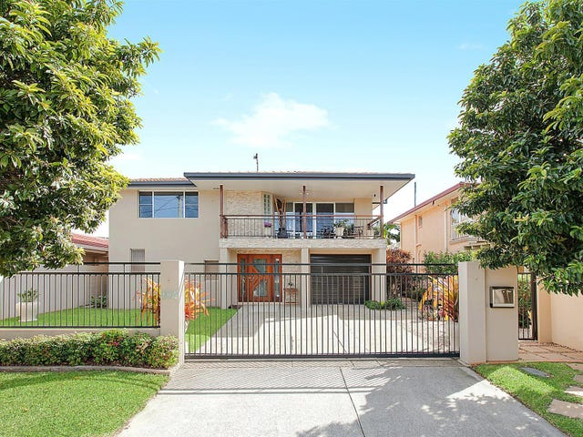 105 Regatta Parade, Southport, Qld 4215