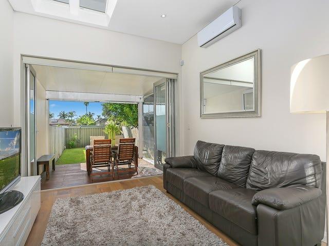 253 Balmain Road, Lilyfield, NSW 2040