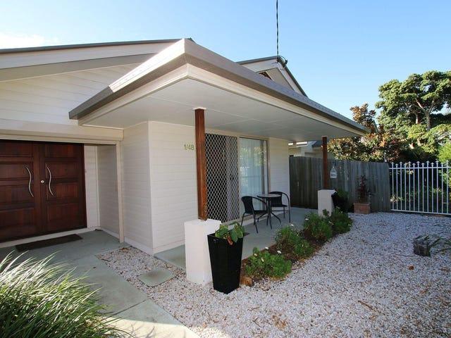 1/48 Norton Street, Ballina, NSW 2478