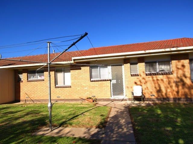 3/228 Olive Street, Albury, NSW 2640