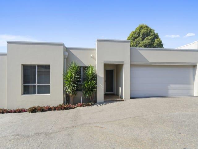 4/24-26 Campbell Street, Woonona, NSW 2517