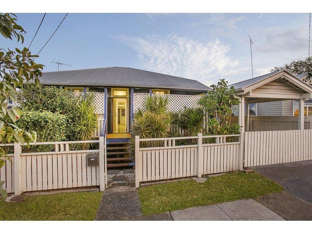 146 Stoneleigh Street, Lutwyche, Qld 4030