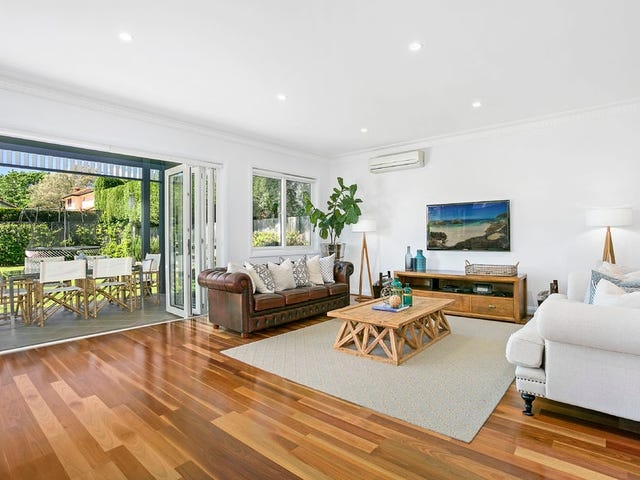 31 Mabel Street, Willoughby, NSW 2068