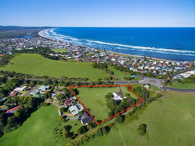 9 Byron Bay Road, Lennox Head, NSW 2478