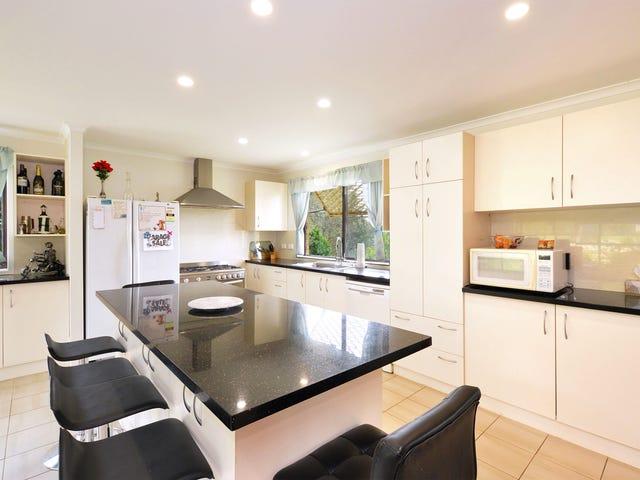 7 Rilys Rd, Coolagolite, NSW 2550