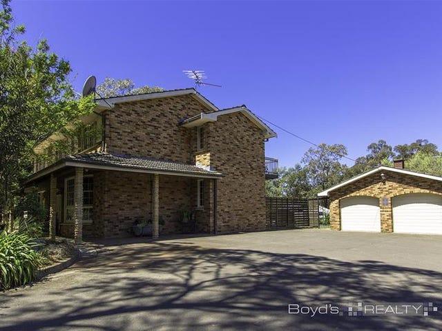 411 Hawkesbury Road, Winmalee, NSW 2777
