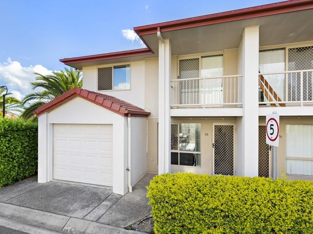 75/18 Mornington Court, Calamvale, Qld 4116