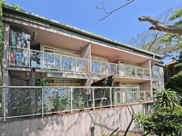 12/36B Fairfax Road, Bellevue Hill, NSW 2023