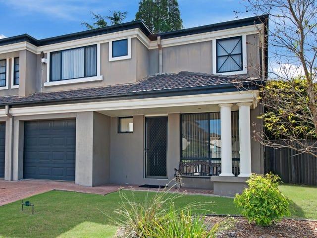 14 Silver Ash Way, Thornleigh, NSW 2120