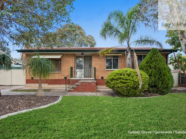 30 Woodlands Road, Elizabeth Downs, SA 5113