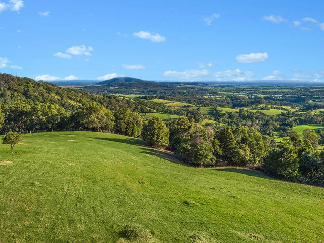 Lot 31 DP1112715 Tindalls Lane, Broughton Vale, NSW 2535