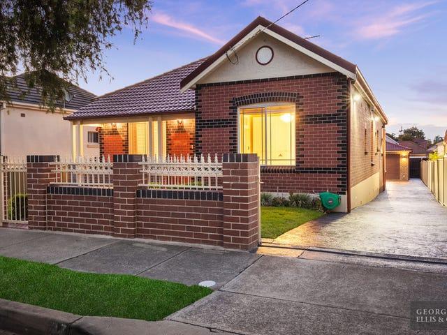 27 Cheltenham Road, Croydon, NSW 2132