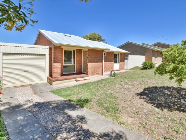 20 Kingfisher Road, Noarlunga Downs, SA 5168