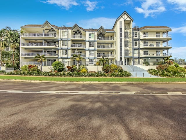 15/300 Casuarina Drive, Rapid Creek, NT 0810