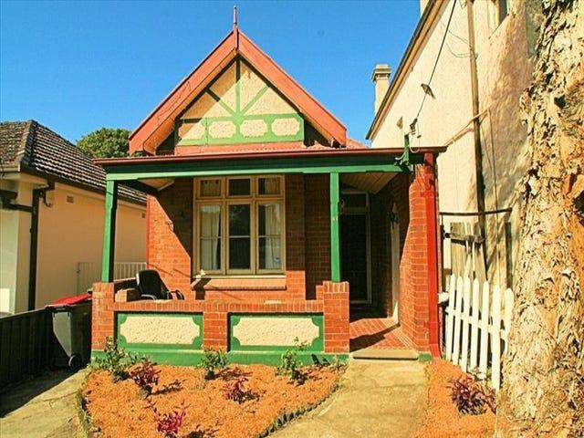 61 Regent Street, Kogarah, NSW 2217