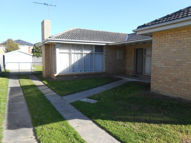 24 Catherine Road, Bentleigh East, Vic 3165
