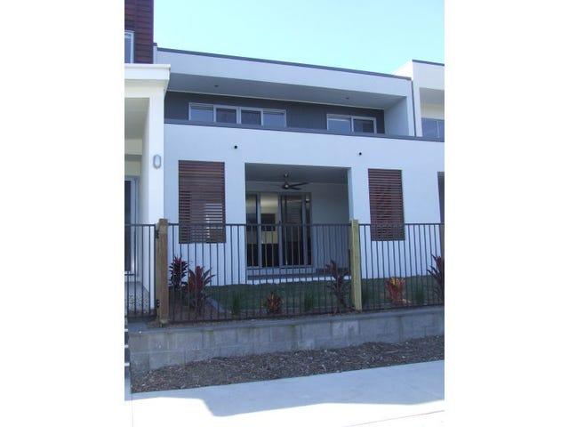 11 Cobbold Lane, Maroochydore, Qld 4558