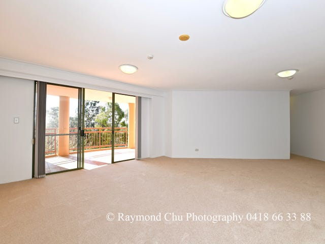 111/15 Herbert Street, St Leonards, NSW 2065