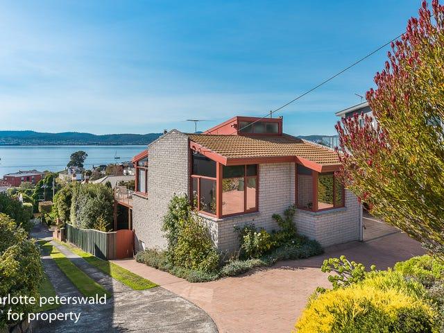 5 St Canice Avenue, Sandy Bay, Tas 7005