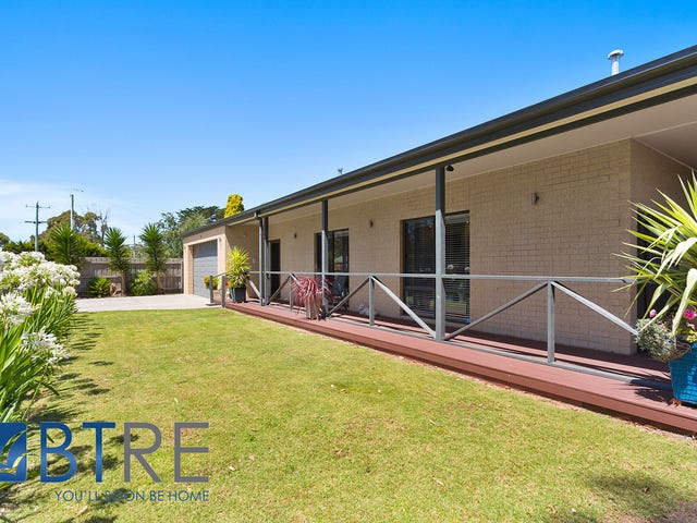 95 Creswell Street, Crib Point, Vic 3919