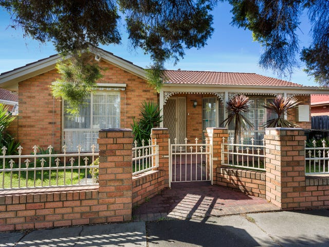 1/14 Cumberland Road, Pascoe Vale South, Vic 3044