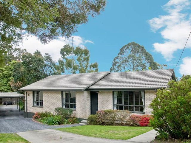 127 Victoria Road, Chirnside Park, Vic 3116