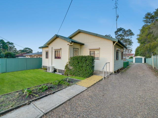 689 Pacific Highway, Kanwal, NSW 2259
