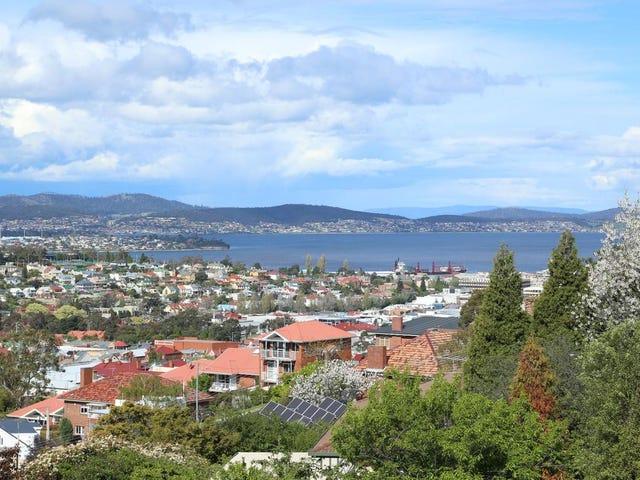 Mount Stuart, address available on request