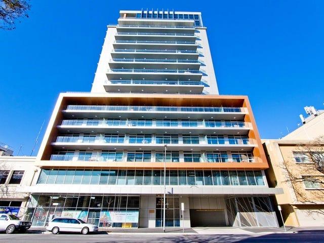 211/180 Morphett Street, Adelaide, SA 5000